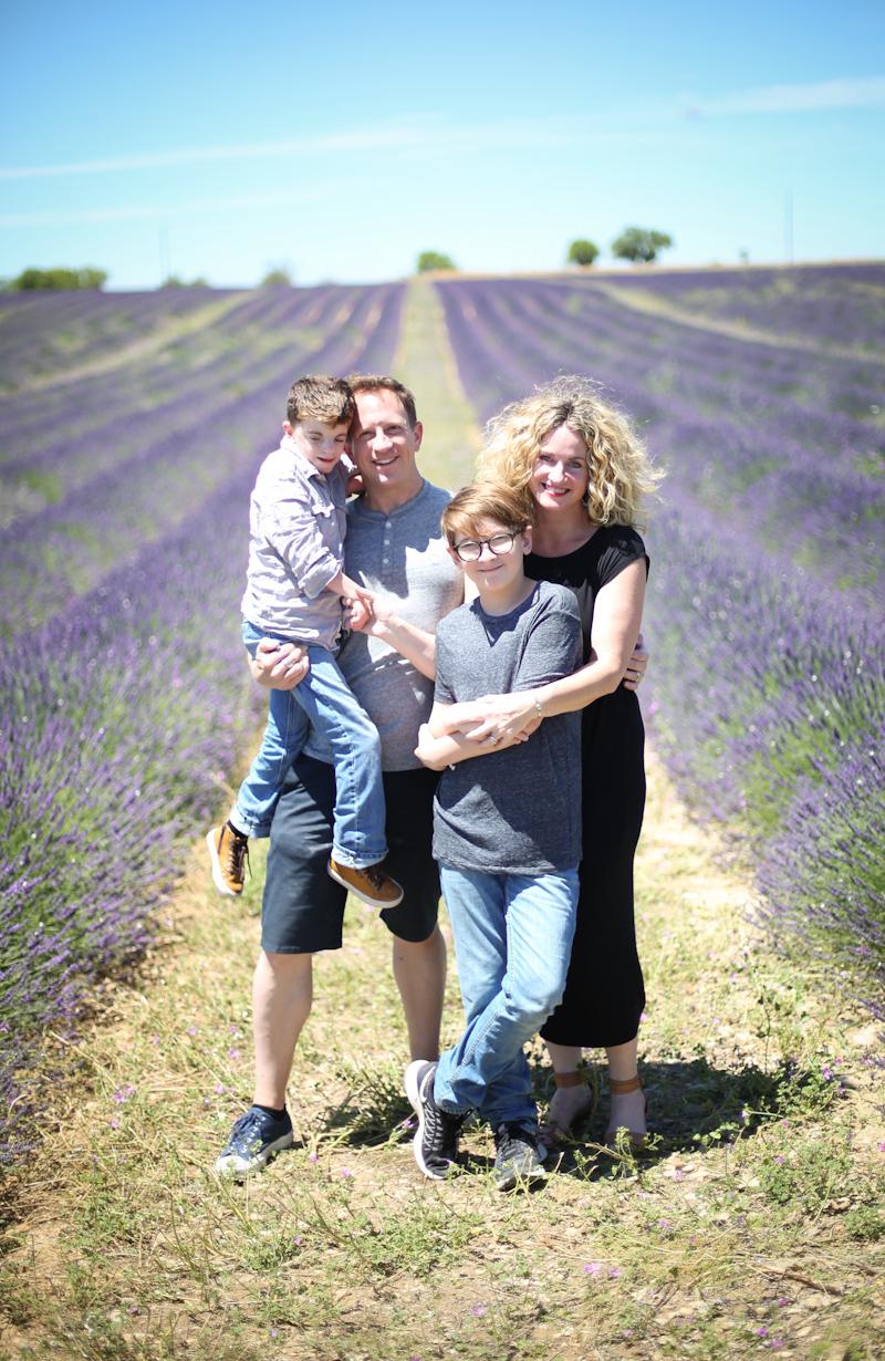 hello lavendar fields-02