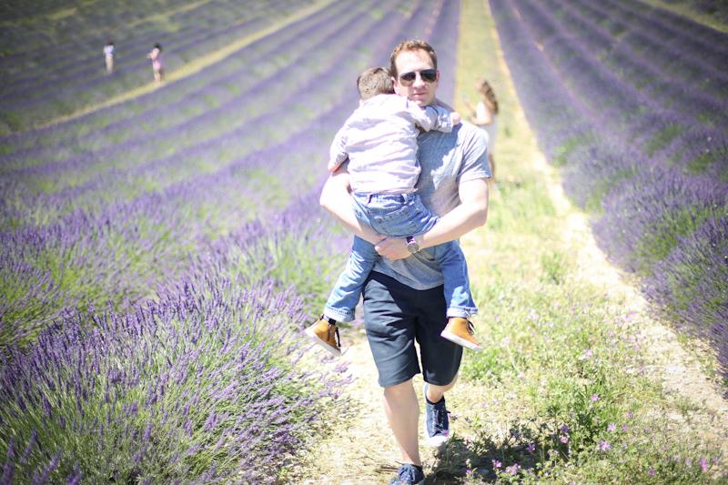 hello lavendar fields-05