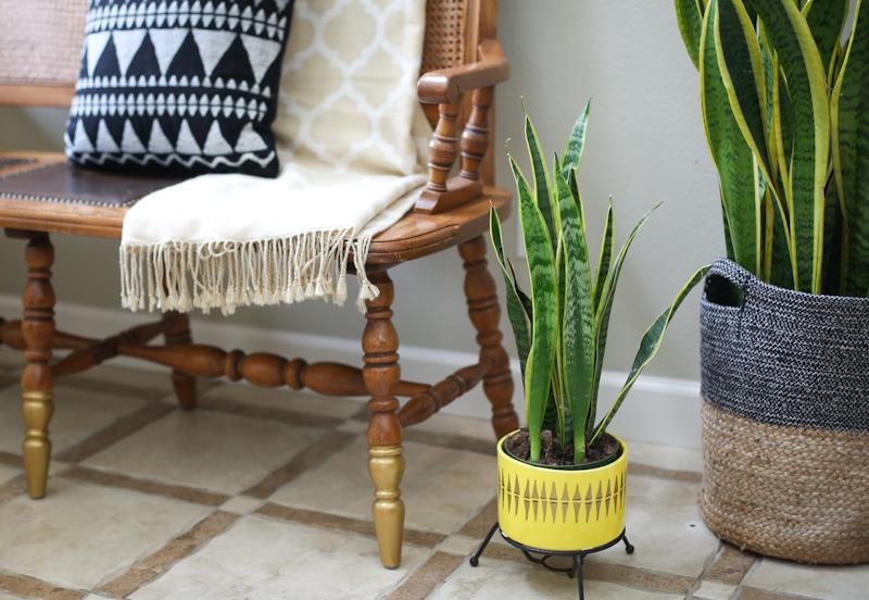 diy-mid-century-planter-lisa-leonard-02