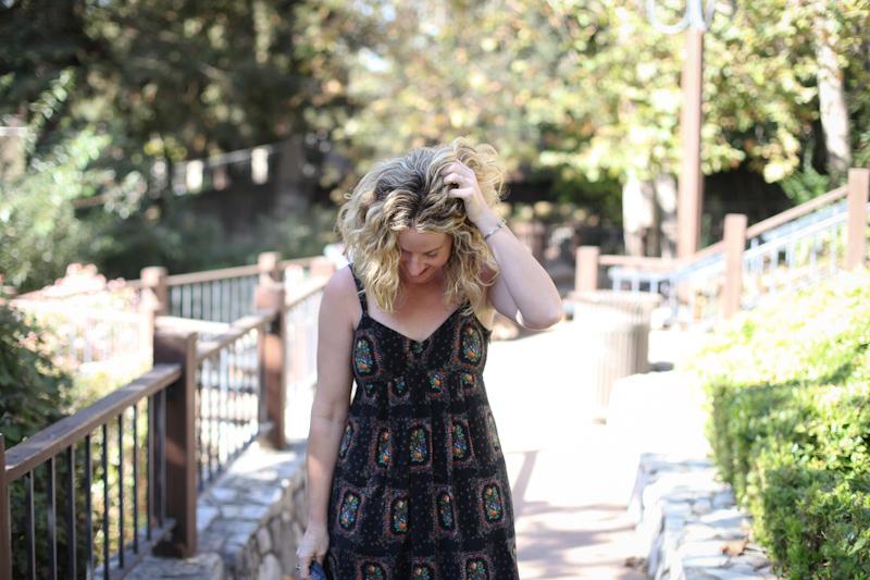 summer-dress-to-fall-dress-lisa-leonard-08