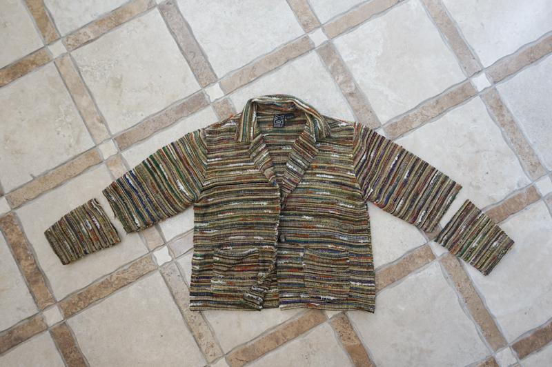 thirfted-jacket-lisa-leonard12-01
