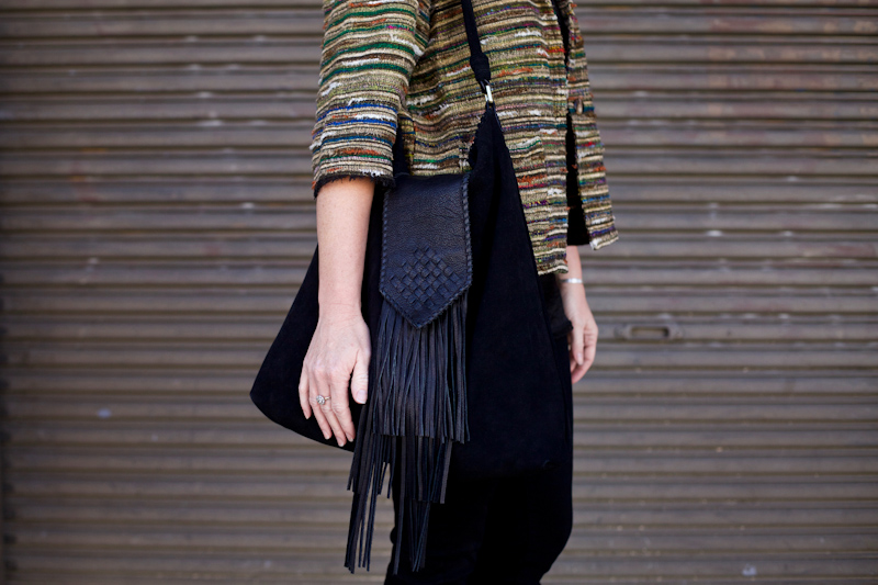 thrifted-diy-jacket-lisa-leonard-03