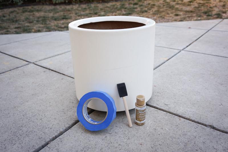diy-fiberglass-planter-lisa-leonard-01