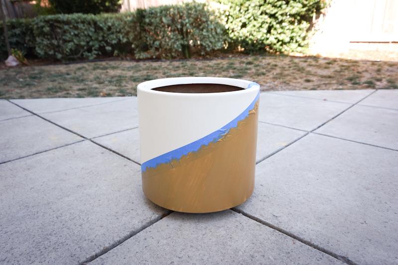 diy-fiberglass-planter-lisa-leonard-03