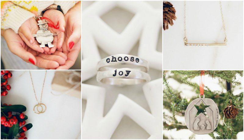 choose-joy-lisa-leonard