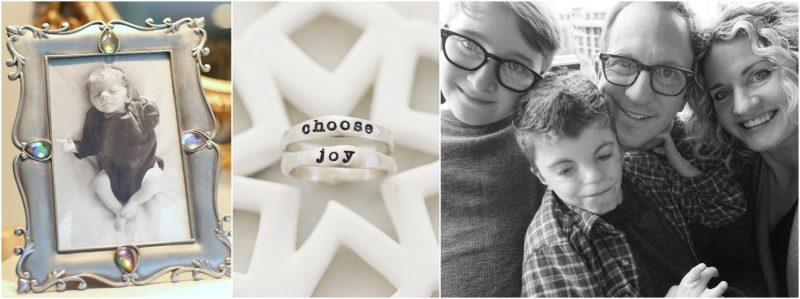 choose-joy-lisa-leonard-2016-2