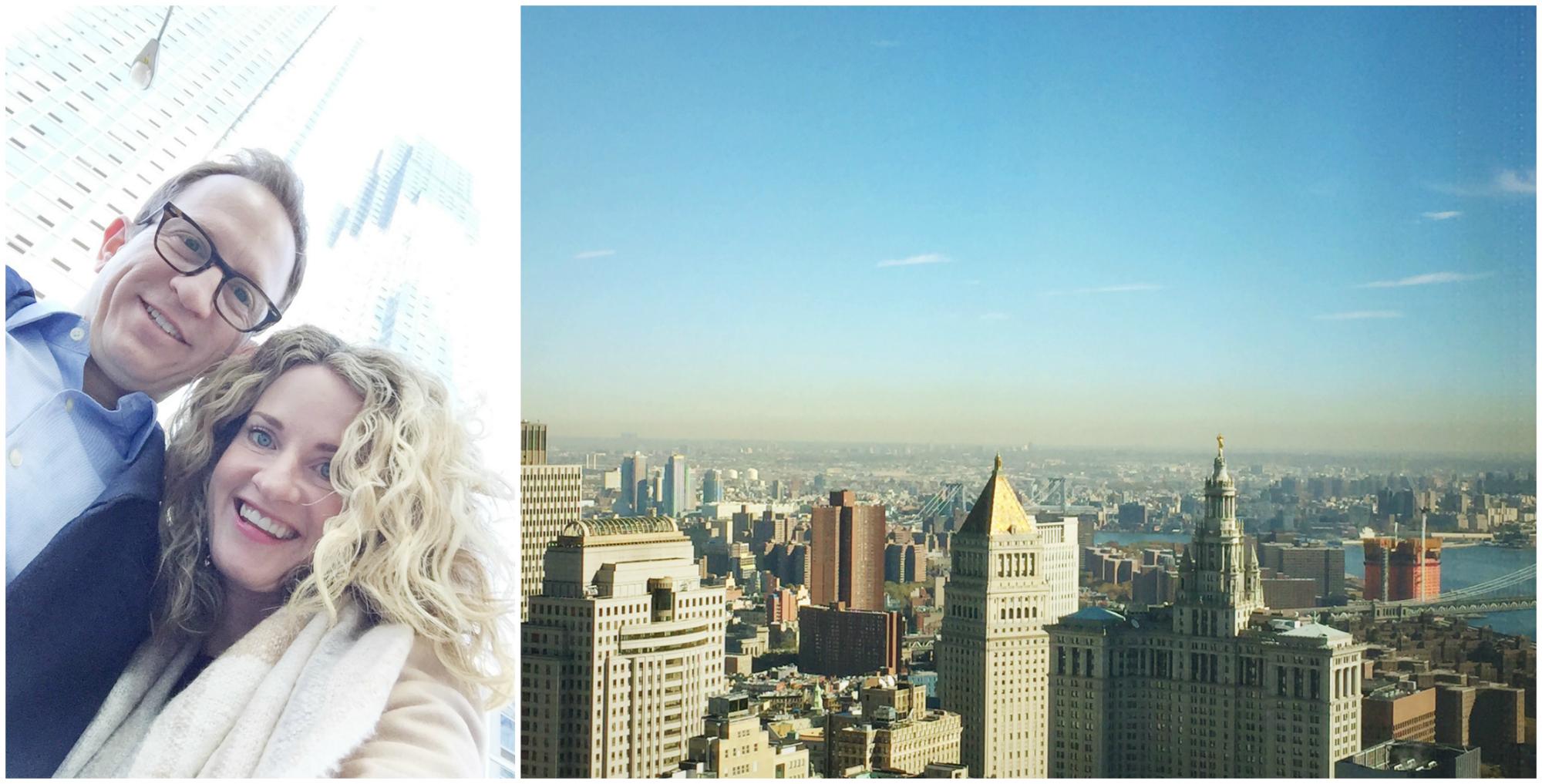 hello-new-york-lisa-leonard-6
