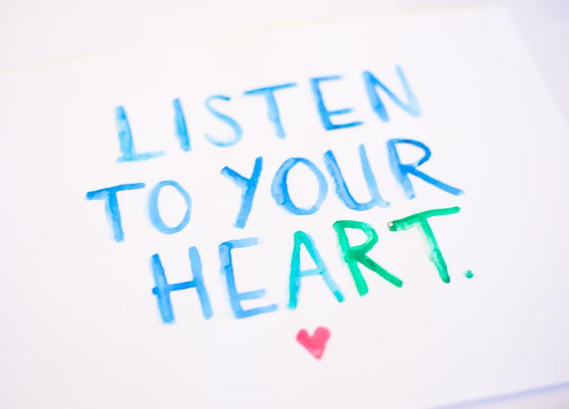 listen-to-your-heart-lisa-leonard-5-01