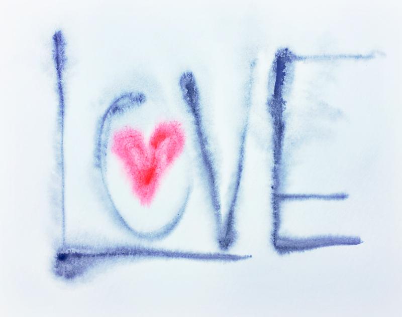 love-watercolor-lisa-leonard-01