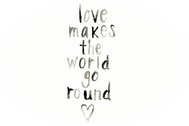 love-makes-the-world-go-round-lisa-leonard-01-2